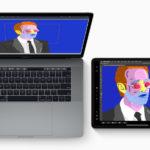 Apple-macOS-Catalina-Jiří Hubík-iConsultant