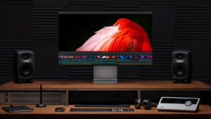 Apple_mac_pro_new_display_Jiří Hubík_iConsultant