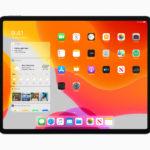 Apple_iPadOS_Jiří Hubík_iConsultant