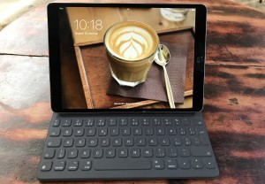 iPad Pro 105