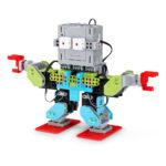 Ubtech Jimu Robot Meebot