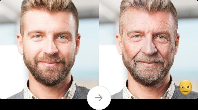 Jsem tvé stáří, pozvi mě dál, JIří Hubík, iConsultant_obr.3