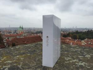 Apple IPad Air 2 & iPad Air