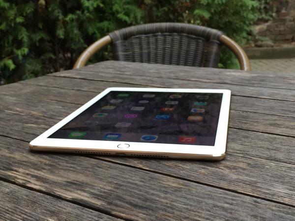 iPad padá aneb kam Apple směřuje