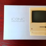 ICONIC A Photographic Tribute to Apple Innovation