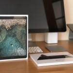 iPad Pro 10.5palce
