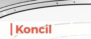 Apple Koncil: Jaké jsou nové iPhony XS, XR a Apple Watch?