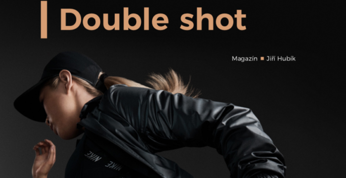 Apple Watch: Double shot