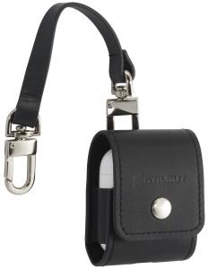 Apple Leather Case StilGut