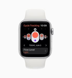 apple-watchos6_Jiří Hubík_iConsultant